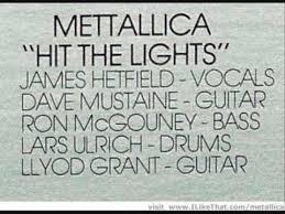 Noticias del Heavy Metal