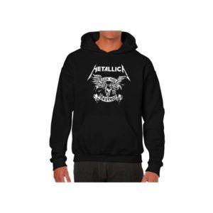 Camisetas Bandas de Rock